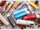Логотип NevenRu интернет-магазин косметики и парфюмерии