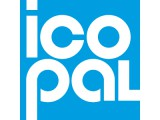 Логотип Группа ICOPAL