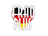 Логотип FrauPlus