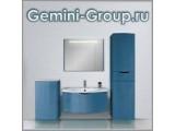 Логотип Gemini Group (Джемини Групп)