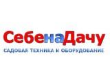 Логотип Себе на Дачу.ру