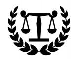 Логотип Адвокат Гуторов Максим Сергеевич