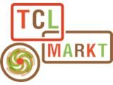 Логотип ТиСиЭль Маркт, ООО