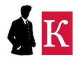 Логотип Комиссионер - Комиссионный интернет магазин