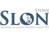 Логотип Stoneslon