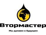Логотип ИП Черкасов В.И.