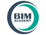Логотип Академия Бим, ООО