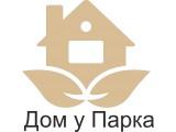 Логотип Дом у парка