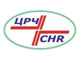 Логотип МЦ ЦРЧ, ООО