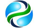 Логотип Компания «Твой персональный агент»