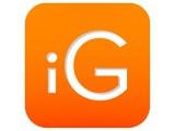 Логотип Дайджест инноваций, ООО