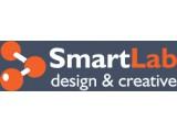 Логотип Digital - агентство Smartlab