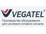 Логотип Вегател, ООО