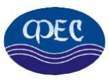 Логотип Компания ФЕС