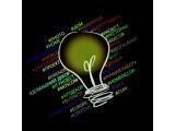 Логотип CREATIVE24