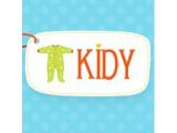 Логотип Онлайн магазин KIDYeu
