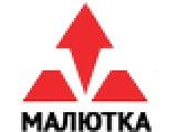 Логотип Фирма «Малютка», ООО