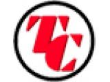 Логотип Технострой ООО