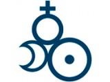 Логотип Астролог Москва ООО