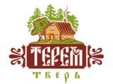 Логотип Терем ВК Тверь, ООО