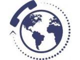 Логотип МИА, ООО