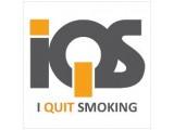 Логотип IQS