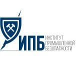 Логотип Институт Промышленной безопасности, ООО