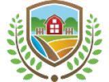 Логотип Зеленые Горизонты, ЗАО