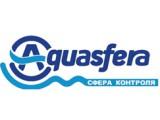 Логотип АКВАСФЕРА, ООО