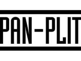 Логотип Ателье мебели ПАН ПЛИТ