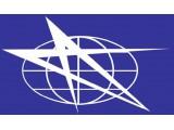 Логотип АстраЛюкс, ООО