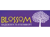 Логотип Анком-Мед, ООО