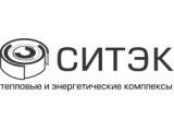 Логотип СИТЭК, ООО