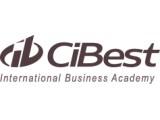 Логотип CiBest, ООО
