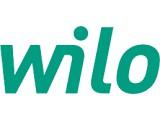 Логотип Elit-nasos
