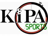 Логотип Kipasports