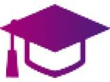 Логотип IQ-Creative