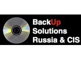 Логотип Backup-Solutions.Ru