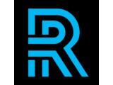 Логотип Выездной бар R-Bar