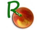 Логотип Www.Ruspeach.com