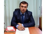 Логотип Адвокат Королев Роман Сергеевич
