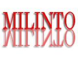 Логотип Милинто