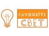 Логотип Favourite, ООО