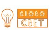 Логотип Globo, ООО