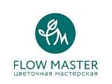 Логотип Flow Master