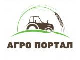 Логотип Агро Портал
