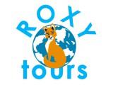 Логотип Рокси Турс, ООО