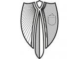 Логотип Бюро судебных экспертиз АНО