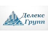 Логотип Инернет-магазин ДЕЛЕКС ГРУПП