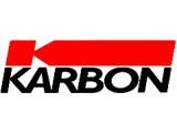 Логотип Карбон Групп